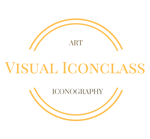 Visual Iconclass